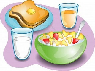 2461485-illustration-of-a-complete-breakfast-with-cereal-milk-toast-and-orange-juice-part-of-the-complete-me.jpg