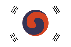 300px-Flag_of_Korea_1882_svg.png