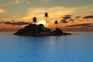 6761514-beautiful-tropical-sunset-over-an-island-and-the-sea.jpg