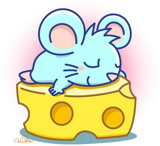 cheese-bed-mouse.jpg