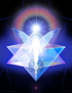 merkabah2020angel.jpg